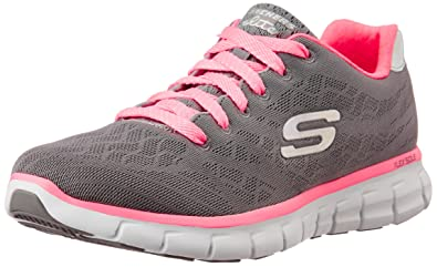 7cb322bc94b7 Skechers Synergy Moonlight Madness 12099