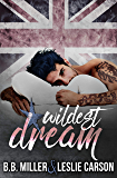 Wildest Dream (Redfall Dream Book 4)