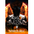 Dragon Blessed: An Immortal Dragons Novel