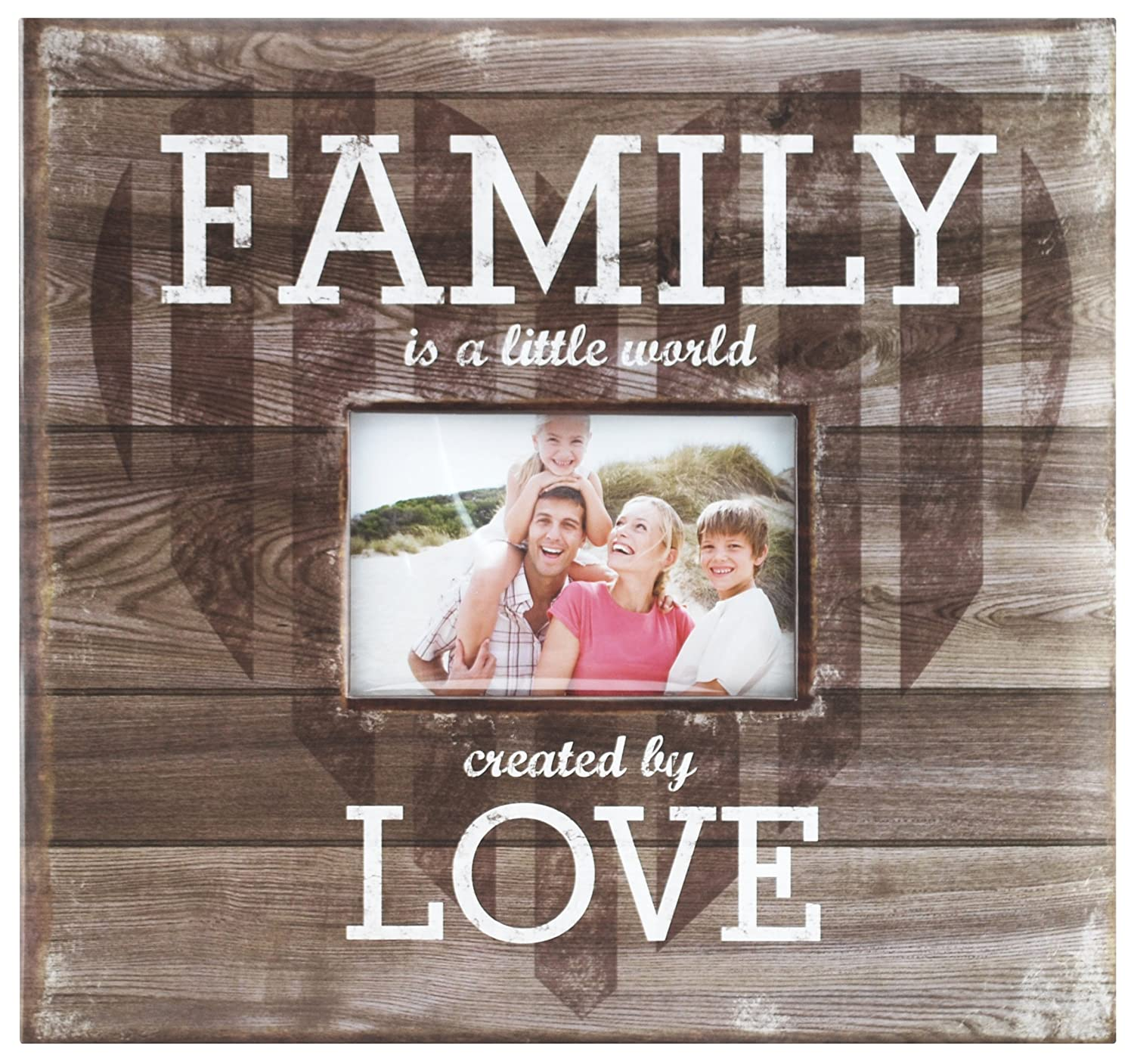MBI Family Love, Album Scrapbook con finestra 12'X 12' Album Scrapbook con finestra 12X 12 860080