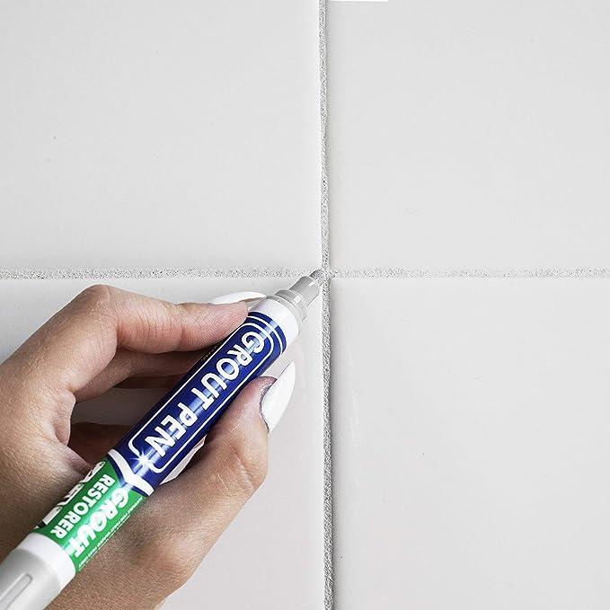 Amazon.com: Bolígrafo de leche, ideal para restaurar el ...