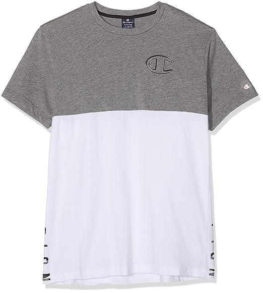 Shirt Accessoires T HommeVêtements Crewneck Et Champion WDeE2HIY9