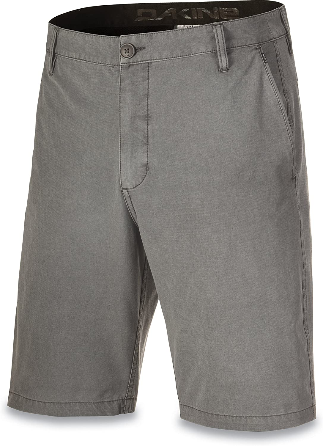 "Dakine 10002087 Men's Kokio 20"" Hybrid Short"