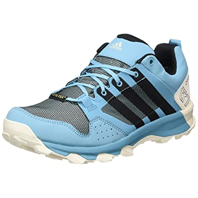 adidas AW17 Womens Kanadia 7 GTX Trail Running Shoes