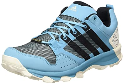 adidas Women's Kanadia 7 Tr GTX W Trail Running Shoes