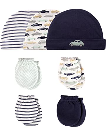 882a48f3be1 Baby Girls Hats and Caps | Amazon.com