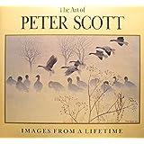 The Art of Peter Scott
