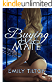 Buying His Mate