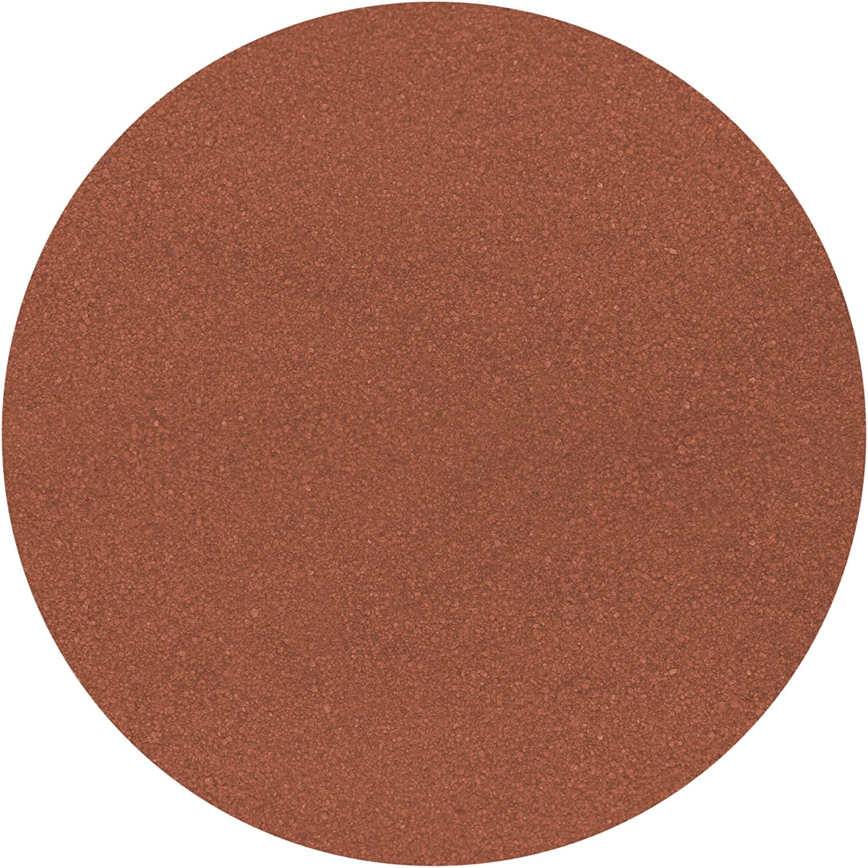 ACTIVA Decor Sand, 5-Pound, Dark Brown