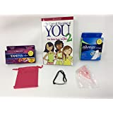 American Girl Care & Keeping of You Bundle for Preteen Girls - 6 Piece Bundle