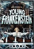 Young Frankenstein (Bilingual)