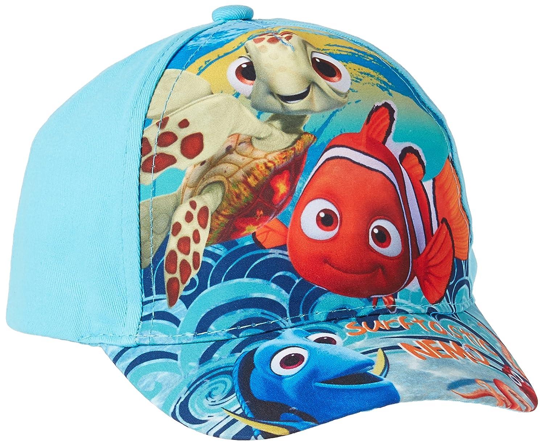 Disney Baby Boys' Cap