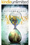 Morna's Rogue: A Sweet, Scottish Time-Travel Romance (The Magical Matchmaker's Legacy Book 7)