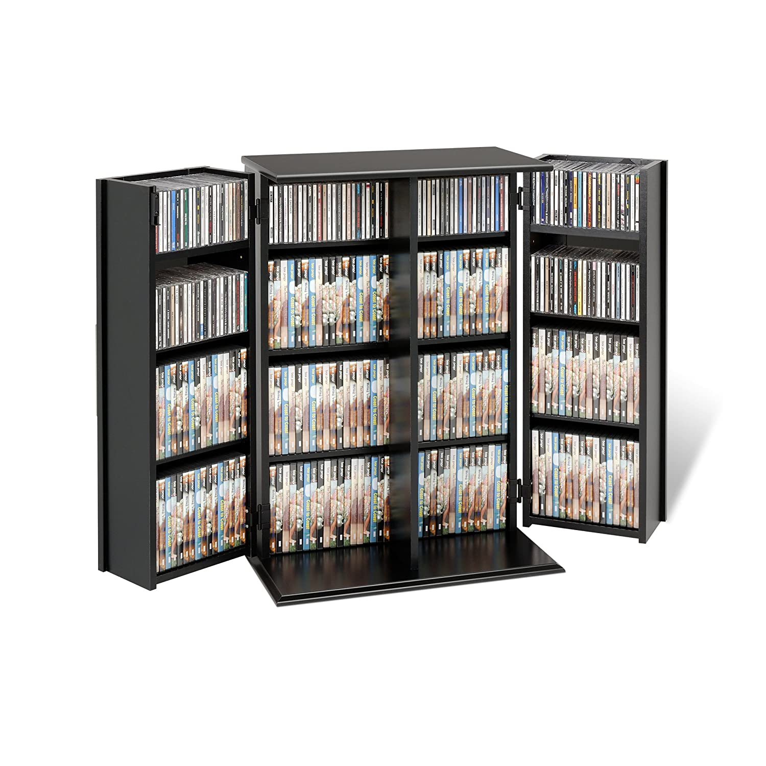 tvstandideas stands co television cd throughout storage rack holder cabinet tv screen flat dvd download stand