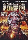 Apocalypse Pompeii [Import]