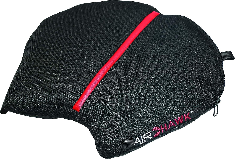 Amazon Com Airhawk Cruiser R Seat Small Sports Outdoors