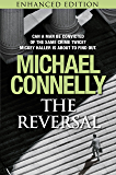 The Reversal (Harry Bosch Book 16)