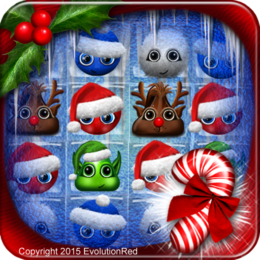amazon com mo candy christmas f b appstore for android