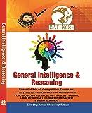 General Intelligence & Reasoning