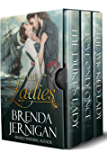 The Ladies: Boxed Set