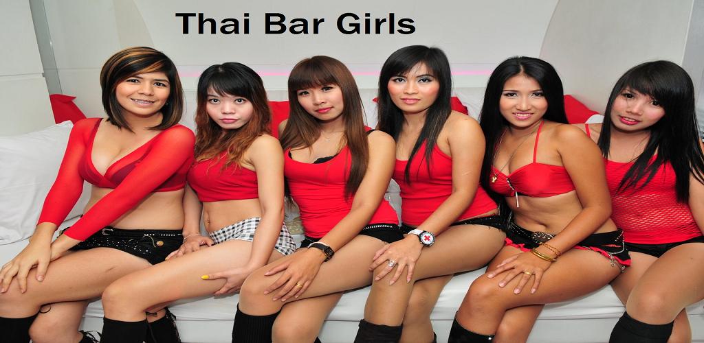 na thai massage hitta sex