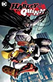 Harley Quinn Vol. 3 The Trials of Harley