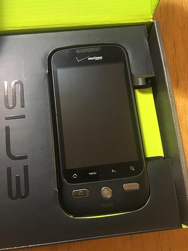 htc droid eris manual daily instruction manual guides u2022 rh testingwordpress co Droid Eris Phone Droid Eris Update 2.0