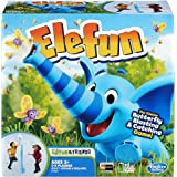 hasbro elefun and friends mousetrap instructions