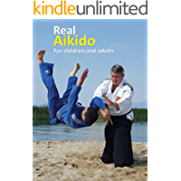 Real Aikido for children and adults