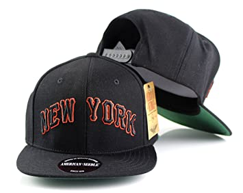 15ea9e239 ... spain mlb american needle scripteez cooperstown wool adjustable  snapback hat new york giants mets 733e9 5f874 cheap mens ...