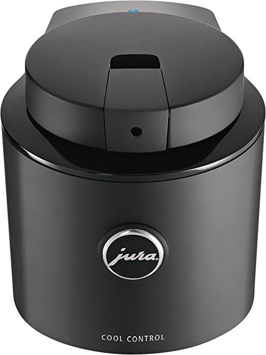 The Best Ninja 8 Quart Air Fryer