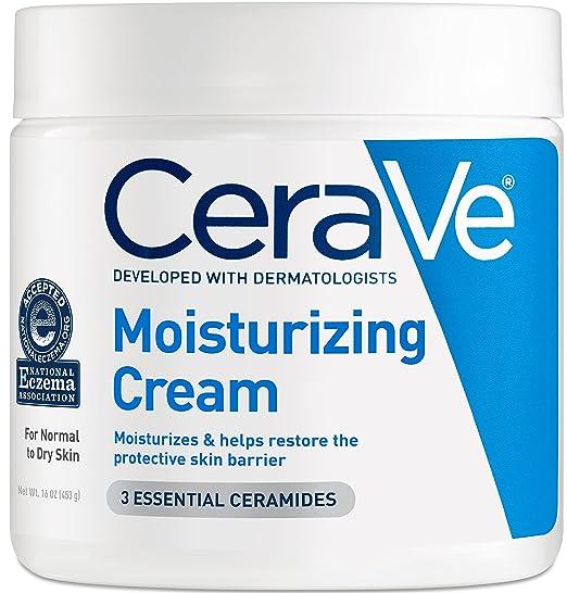cremas naturales para piel extra seca