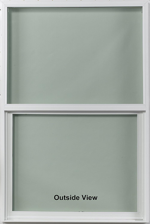 Amazon.com: Blackout EZ Window Cover - Small (36\