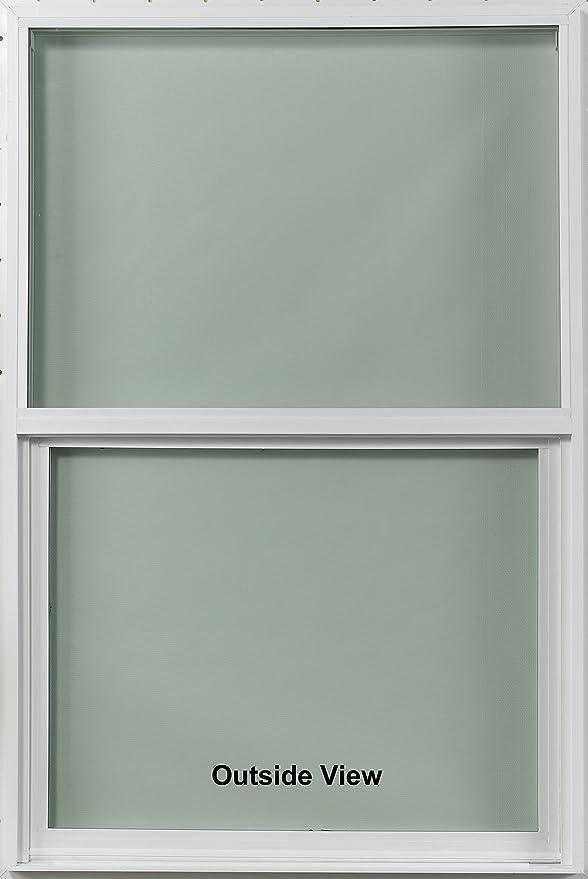 Amazon Blackoutez Window Cover Large 45 X 66 Blackwhite