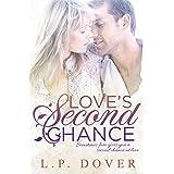Love's Second Chance: A Second Chances Novel