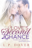 Love's Second Chance: A Second Chances Novel (English Edition)