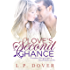 Love's Second Chance: A Second Chances Novel