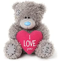 Me to You Me to You I Love You Tatty Teddy Bear