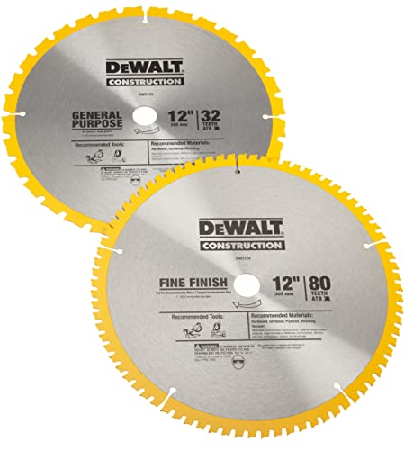 DEWALT DW3128P5