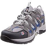 Berghaus Men's Prognosis Hiking Shoe
