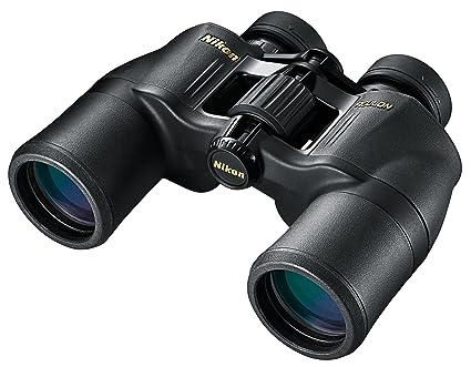 Nikon aculon a fernglas schwarz amazon kamera