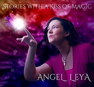 Angel Leya