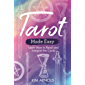 Tarot Made Easy: Learn How to Read and Interpret the Cards (English Edition)