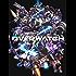 The Art of Overwatch