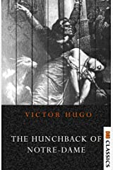 The Hunchback Of Notre-Dame Kindle Edition