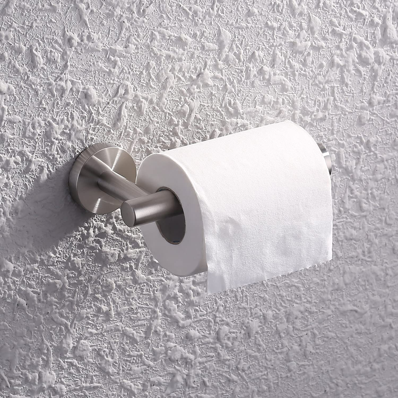 Marvelous Toilet Paper Holders