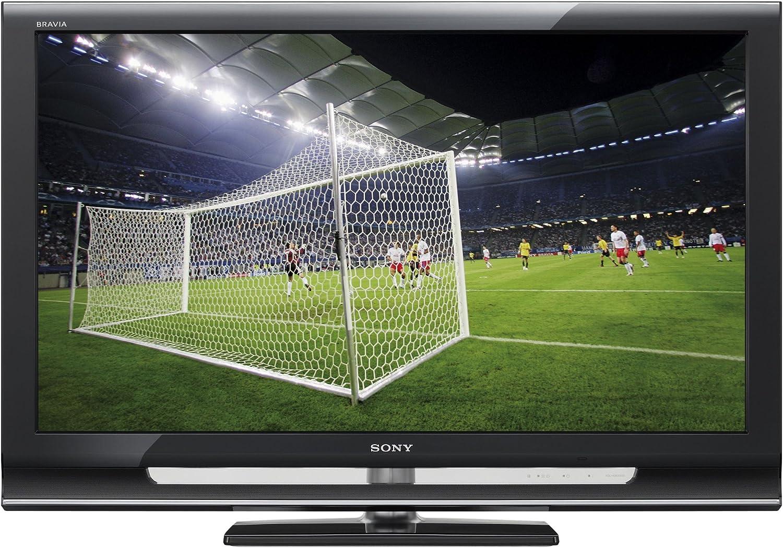 Sony KDL40W4500 - Televisión Full HD, Pantalla LCD 40 pulgadas: Amazon.es: Electrónica