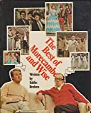 The Best of Morecambe and Wise: A Celebration