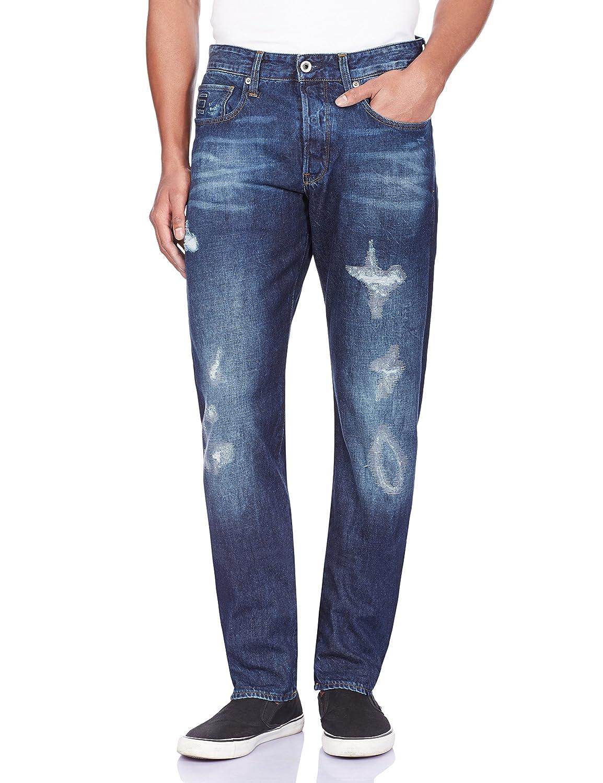 "Lucky Brand,Women/'s Jeans,BROOKE /& BROOKLYN SKINNY,/""MID-RISE/"",Slim Fit."