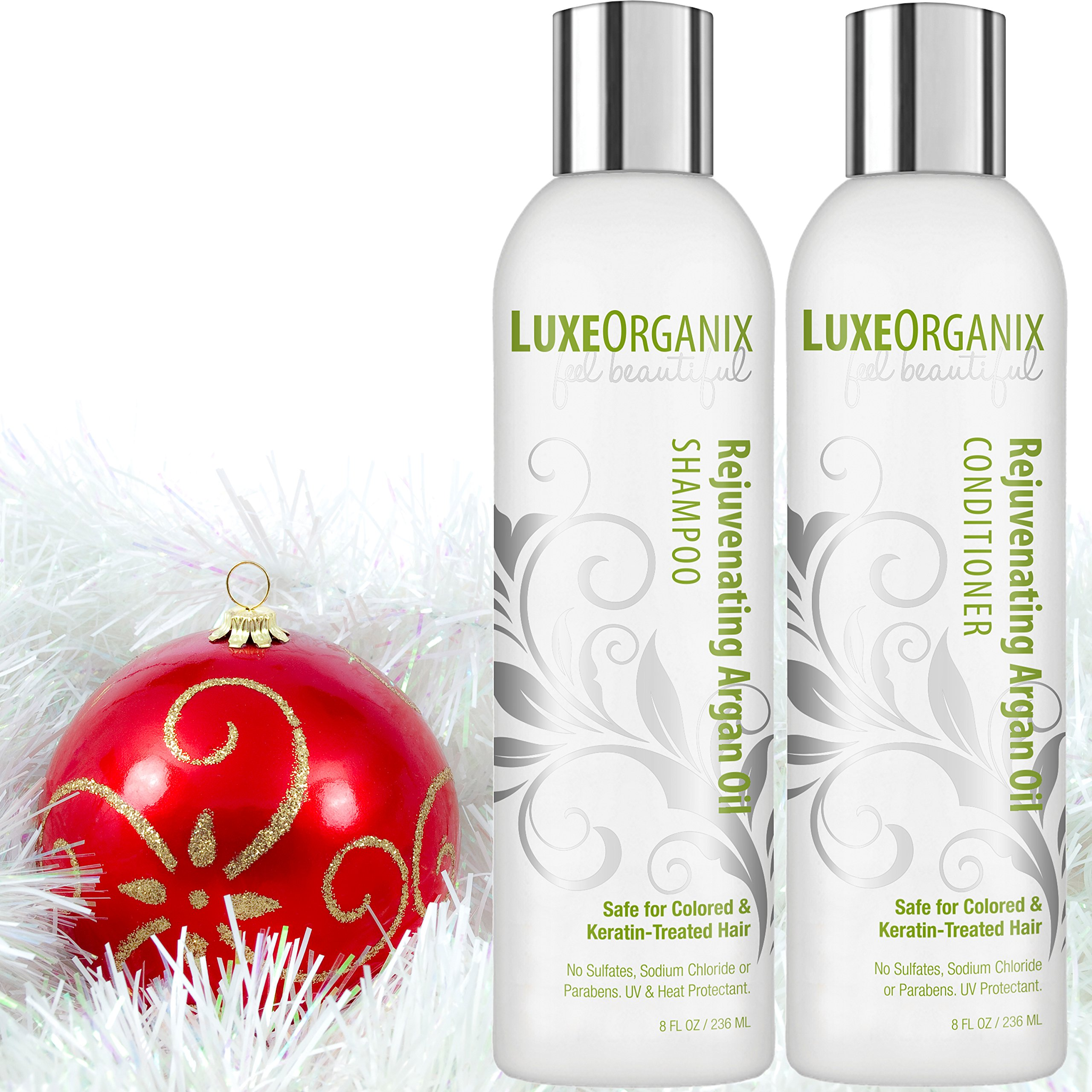 Best Rated In Shampoo Conditioner Sets Helpful Customer Reviews